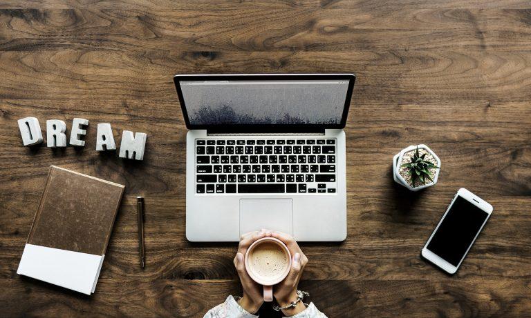 Mon application en ligne avec Cultural Care