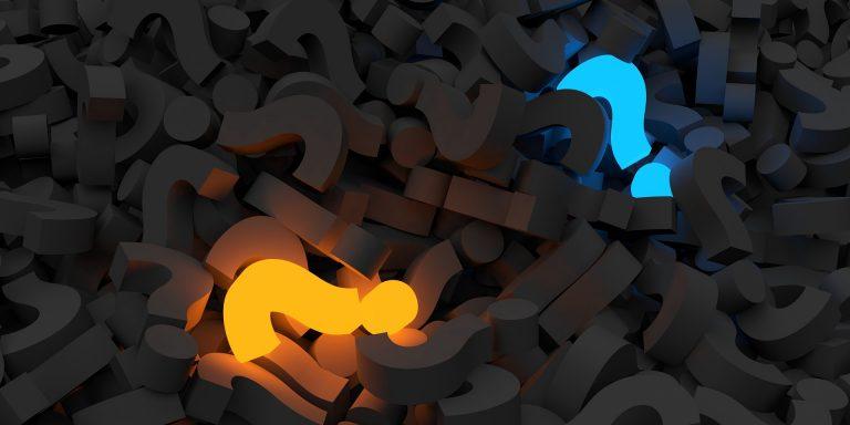 Entretien avec une host family : les questions à poser