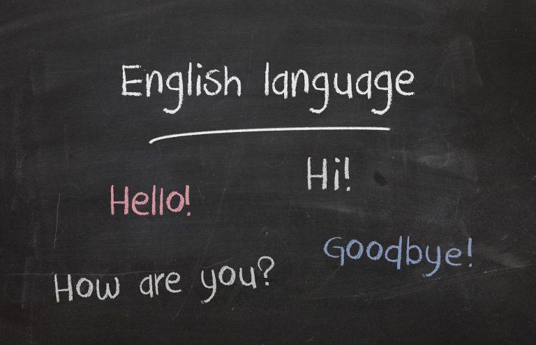Les meilleurs sites pour apprendre l'anglais