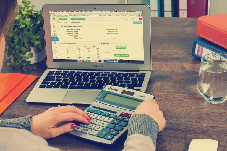 Mini Guide : les taxes au pair aux USA