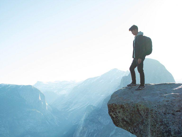 La solitude de l'expatrié