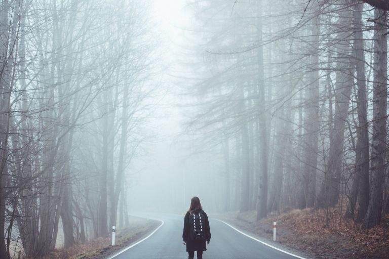 Trouver sa voie en partant à l'étranger
